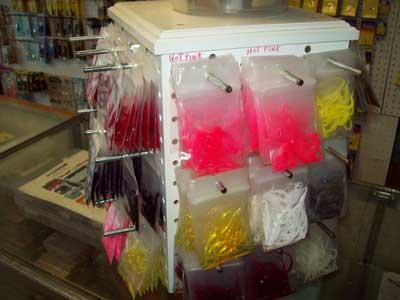 Pinpoint Plastics